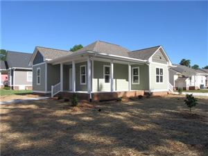 Photo of 1052 33rd Ave Loop NE, Hickory, NC 28601 (MLS # 3518201)