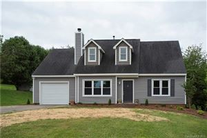 Photo of 362 Windrose Lane SW, Concord, NC 28025 (MLS # 3519201)