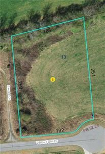 Photo of 000 Vance Farm Drive, Statesville, NC 28625 (MLS # 3527201)