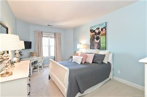 Tiny photo for 810 Wismar Court, Charlotte, NC 28270 (MLS # 3546201)