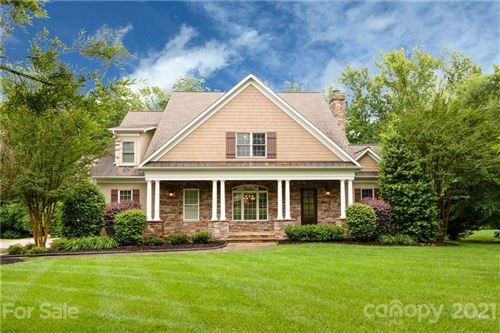Photo of 704 Torrence Court, Marvin, NC 28173-6803 (MLS # 3622201)
