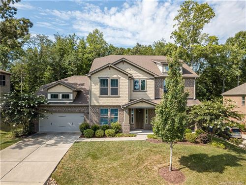 Photo of 7804 Sand Trap Lane, Stanley, NC 28164-8802 (MLS # 3643201)