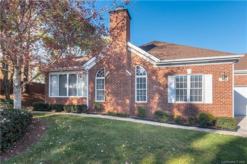 Photo of 11910 Ludwell Branch Court, Charlotte, NC 28277-6554 (MLS # 3685201)