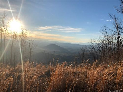 Photo of 3063 Silver Creek Mountain Road, Morganton, NC 28655 (MLS # 3701201)