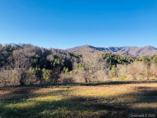 Photo of 290 Rock Creek Ridge Road, Bakersville, NC 28705 (MLS # 3693201)