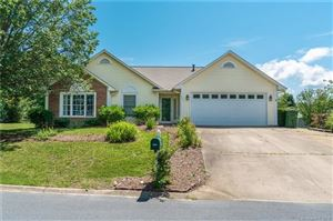 Photo of 1009 Thorncrest Drive, Fletcher, NC 28732 (MLS # 3526202)