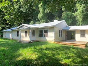 Photo of 3 Cole Street, Asheville, NC 28803 (MLS # 3537202)