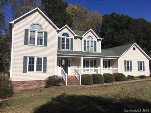 Photo of 108 Wood Cove Lane, Shelby, NC 28150 (MLS # 3564202)