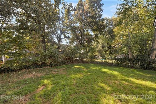 Tiny photo for 496 State St Extension, Rock Hill, SC 29730-5730 (MLS # 3796202)