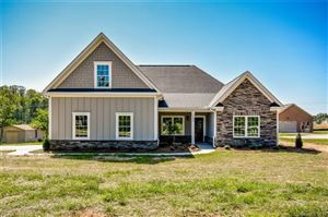 Photo of 183 Williford Road, Mooresville, NC 28115 (MLS # 3468203)