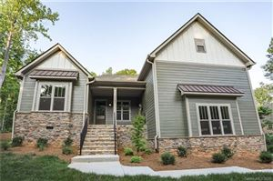 Photo of 7707 Cottonwood Drive, Denver, NC 28037 (MLS # 3501203)