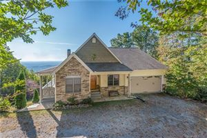 Photo of 122 Grahams View None, Tryon, NC 28782 (MLS # 3559203)