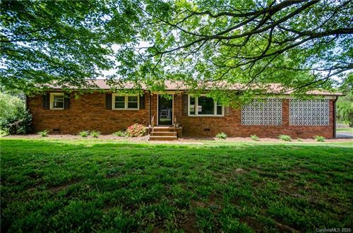 Photo of 193 Carl Austin Road #2, Statesville, NC 28625 (MLS # 3610203)