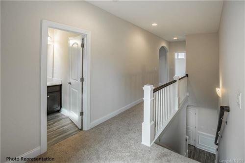 Tiny photo for 152 Morgans Branch Road #27, Belmont, NC 28012 (MLS # 3646203)