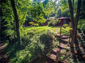 Photo of 25 Howland Road #Unit R-16 to R-20 A&, Asheville, NC 28804 (MLS # 3539204)