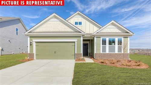 Photo of 113 Cup Chase Drive, Mooresville, NC 28115 (MLS # 3568204)