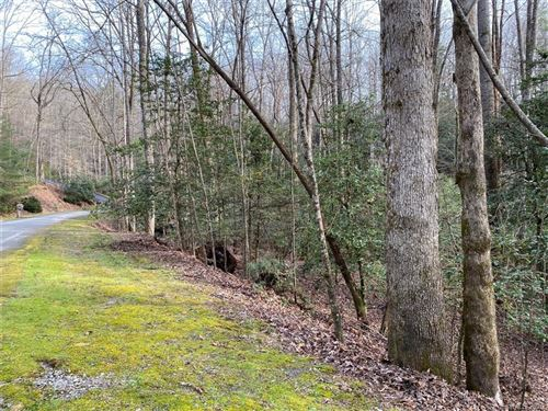 Photo of 0 Aberdeen Lane #654B, Pisgah Forest, NC 28768 (MLS # 3689204)