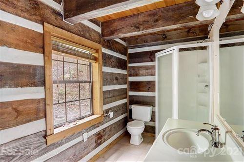Tiny photo for 800 Spirit Mountain Trail, Waynesville, NC 28786 (MLS # 3796204)