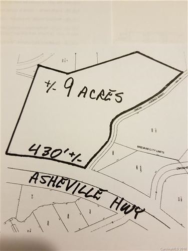 Photo of 1297 Asheville Highway #6950 & 8529 &amp, Brevard, NC 28712 (MLS # 3353205)