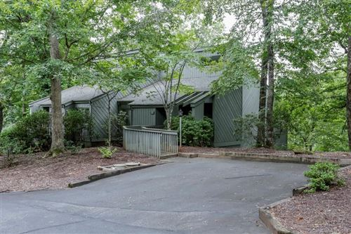 Photo of 111 QUAIL RUN Court #1630, Lake Lure, NC 28746 (MLS # 3384205)