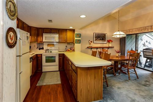 Tiny photo for 111 QUAIL RUN Court #1630, Lake Lure, NC 28746 (MLS # 3384205)