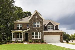 Photo of 196 Dudley Drive #38, Fort Mill, SC 29715 (MLS # 3510205)