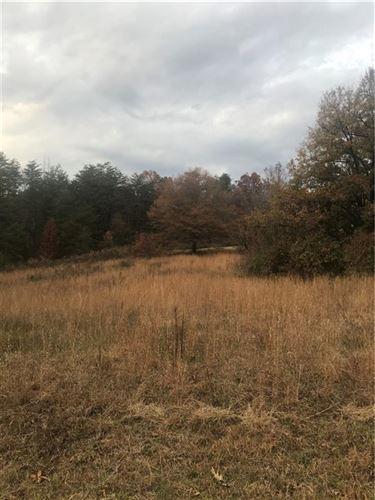 Photo of 65 Ridgeway MHP Lane, Taylorsville, NC 28681 (MLS # 3571205)
