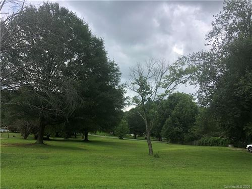Photo of 4004 Sharon Circle, Shelby, NC 28152-7930 (MLS # 3639205)