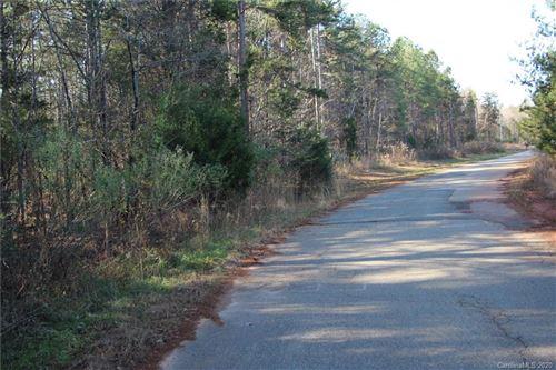 Photo of #50 A Farm View Lane, Iron Station, NC 28080 (MLS # 3693205)