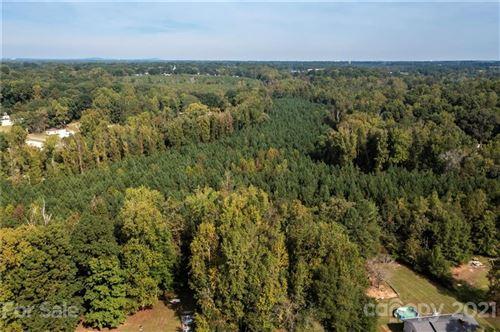 Photo of 000 Hidden Glen Court #L, Gastonia, NC 28056 (MLS # 3798205)