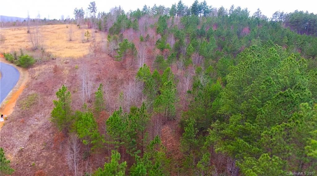 Photo of Lot 37 Clearwater Drive, Nebo, NC 28761 (MLS # 3262205)