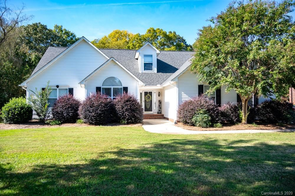 212 Northchase Drive #2, Concord, NC 28027-5629 - MLS#: 3674205