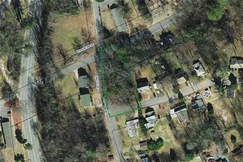Photo of 805 2nd Street SE, Hickory, NC 28602 (MLS # 3469206)