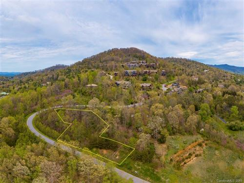Photo of Lot 2 Senator Reynolds Road, Asheville, NC 28804 (MLS # 3508206)