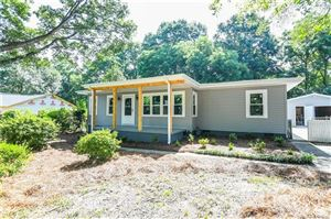 Photo of 706 N Avon Street, Gastonia, NC 28054 (MLS # 3525206)