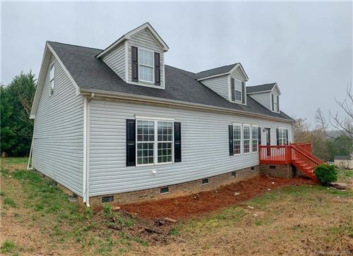 Photo of 1512 Joy Anne Court, Mount Holly, NC 28120 (MLS # 3604206)