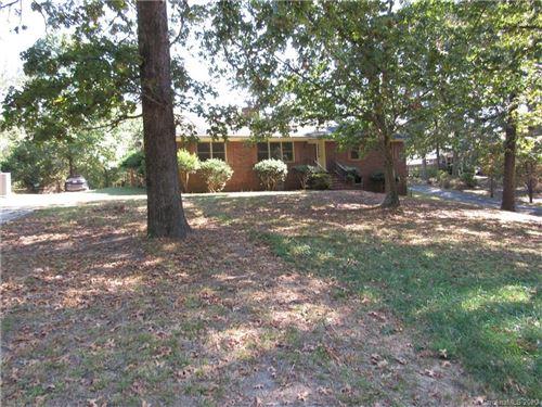 Photo of 1209 Fairview Drive, Lexington, NC 27292 (MLS # 3609206)