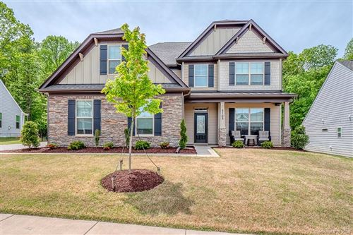 Photo of 5105 Devonshire Road, Denver, NC 28037-8846 (MLS # 3613206)