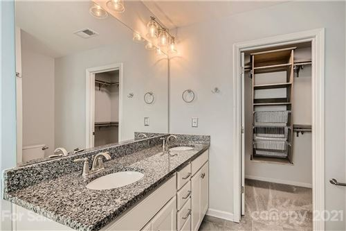 Tiny photo for 8927 Inverness Bay Road, Charlotte, NC 28278-6752 (MLS # 3796206)