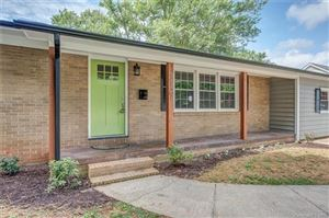 Photo of 3127 Imperial Drive, Gastonia, NC 28054 (MLS # 3513207)