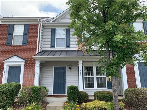 Photo of 4237 Coulter Crossing, Charlotte, NC 28213 (MLS # 3662208)