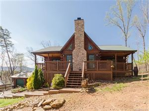 Photo of 259 Travelers Rest Lane, Rutherfordton, NC 28139 (MLS # 3484209)