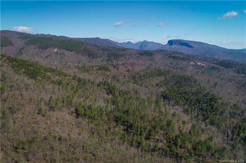 Photo of 0 Pisgah Preserve None, Nebo, NC 28761 (MLS # 3660209)