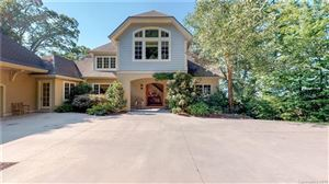 Photo of 120 N Griffing Boulevard, Asheville, NC 28804 (MLS # 3529210)