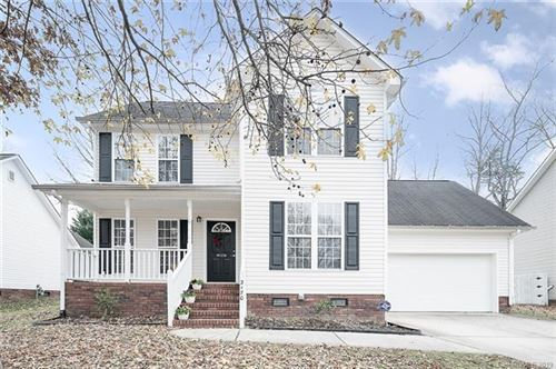 Photo of 2170 Charles Towne Court, Kannapolis, NC 28083 (MLS # 3574210)