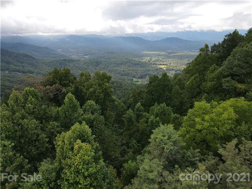 Photo of 625 Wolf Pen Cliffs Road #1005, Marion, NC 28752 (MLS # 3794210)