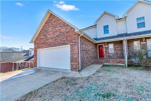 Photo of 905 Linney Lane #A, Shelby, NC 28152 (MLS # 3577211)