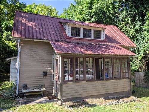 Photo of 20 Claxton Place, Asheville, NC 28801-1821 (MLS # 3763211)