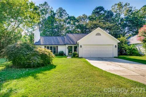 Photo of 20325 Willow Pond Road, Cornelius, NC 28031-9733 (MLS # 3780211)