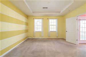 Tiny photo for 10926 Adelaide Court, Charlotte, NC 28213 (MLS # 3567213)